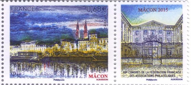 286 macon 88e congres 2015