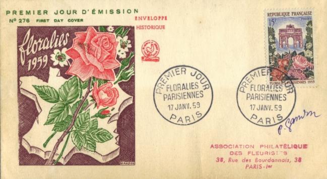 28b 1189 17 01 1959 floralies