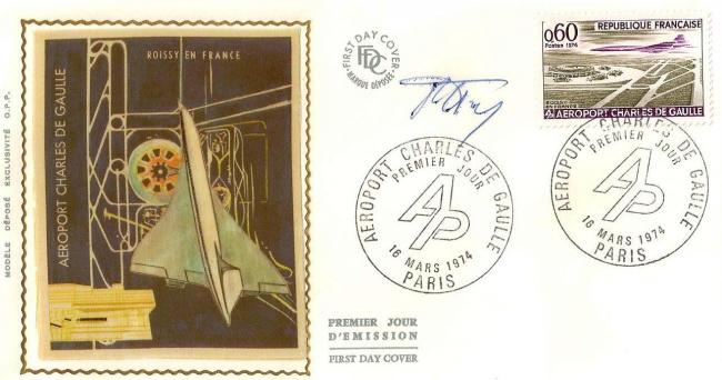28bis 1787 16 03 1974 aeroport de gaulle