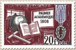 29 1190 24 01 1959 palmes academiques