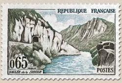 29 1239 16 01 1960 vallee de la sioule