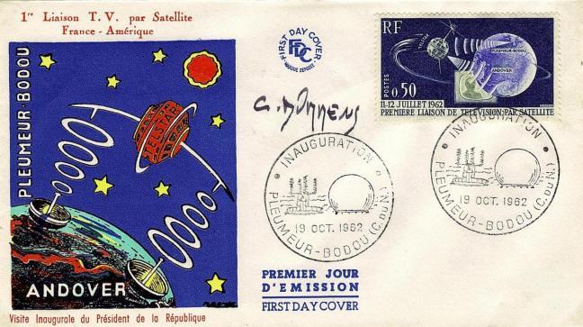 29 1361 19 10 1962 pleumeur bodou 1