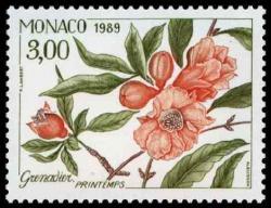 29 1681 1989 grenadier