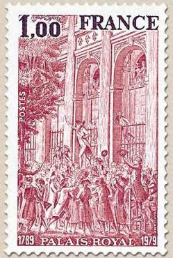 29 2049 19 05 1979 palais royal