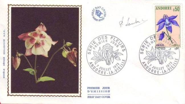 29 230 07 07 1973 fleur des vallees d andorre l ancolis