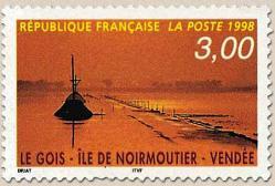 29 3167 02 05 1998 le gois de noirmoutier
