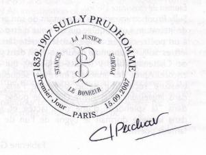 29 4088 15 09 2007 sully prudhomme