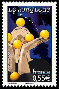 29 4221 15 06 2008 jongleur