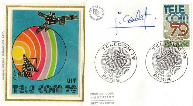 295bis 2055 22 09 1979 telecom 79