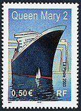 3 17 3631 12 12 2003 queen mary 2