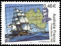 3 3476 04 04 2002 france australie