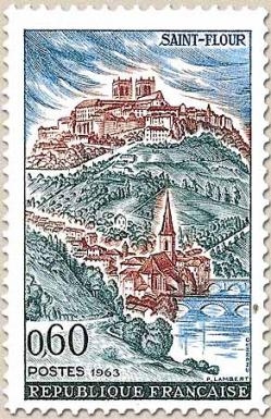 30 1392 15 06 1963 saint flour