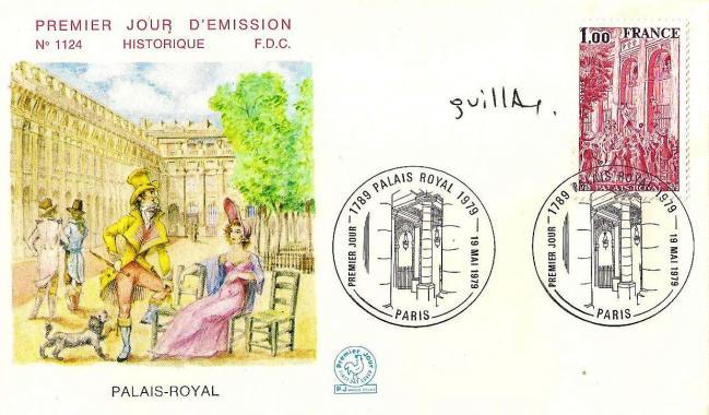 30 2049 19 05 1979 palais royal 1