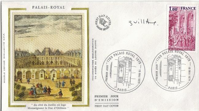 30 2049 19 05 1979 palais royal