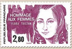 30 2303 08 03 1984 flora tristan