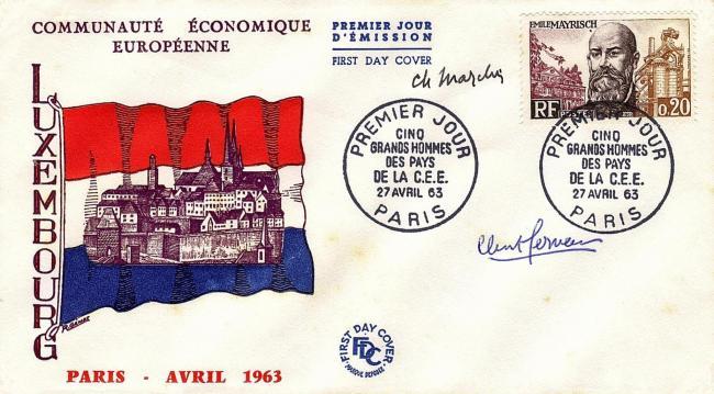 30 27 04 1385 1963 mayrisch