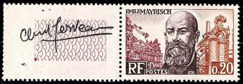 30 27 04 1963 1385 mayrisch