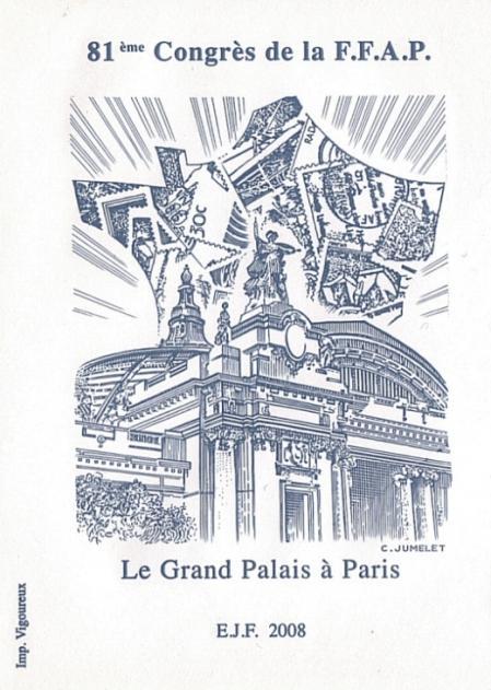 30 4215 14 06 2008 grand palais