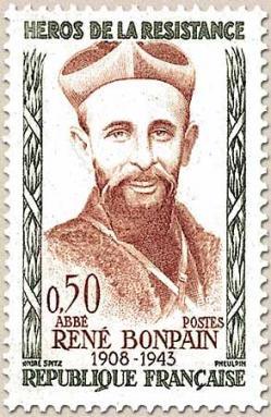 31 1252 26 03 1960 abbe rene bonpain