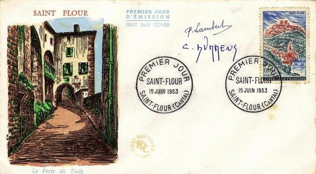 31 1392 15 06 1963 saint flour 1