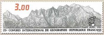 31 2327 25 08 1984 geographie