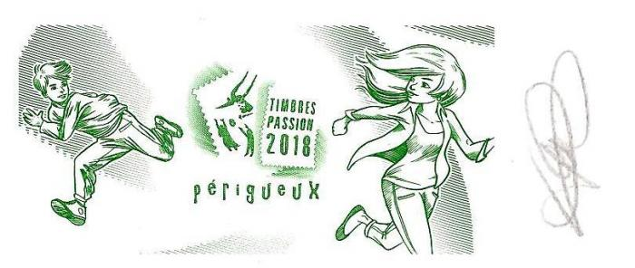 31 26 10 2018 timbre passion 1