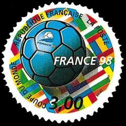31 3140 28 02 1998 coupe du monde