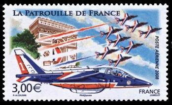 31 pa 71 13 09 2008 la patrouille de france3