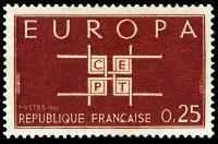 32 1396 11 10 1963 europa 3
