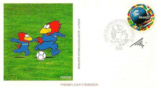32 3140 28 02 1998 coupe du monde