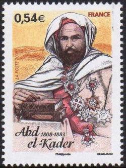 32 4145 20 02 2008 abd el kader