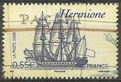 32 4253 20 06 2008 hermione