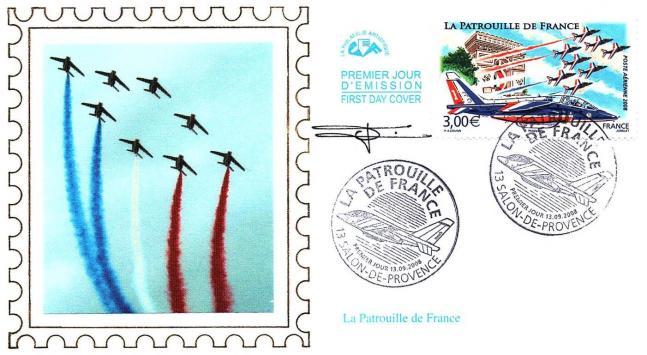 32 pa 71 13 09 2008 la patrouille de france