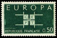 32a 1397 11 10 1963 europa