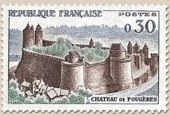 33 1236 16 02 1960 fougeres 1