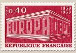 33 1598 26 04 1969 europa