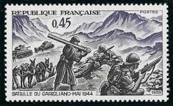 33 1601 10 05 1969 bataille garigliano
