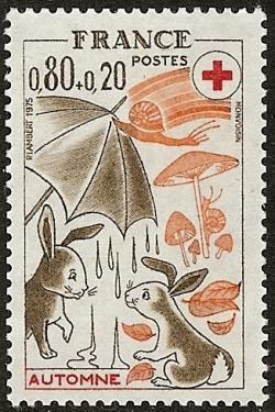 33 1861 29 11 1975 automne 1