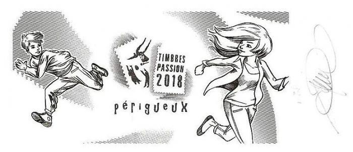 33 26 10 2018 timbre passion 1