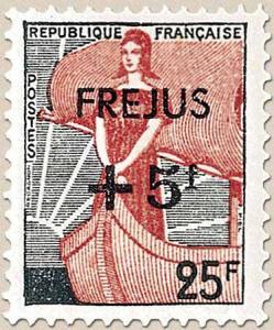 34 1229 11 12 1959 frejus