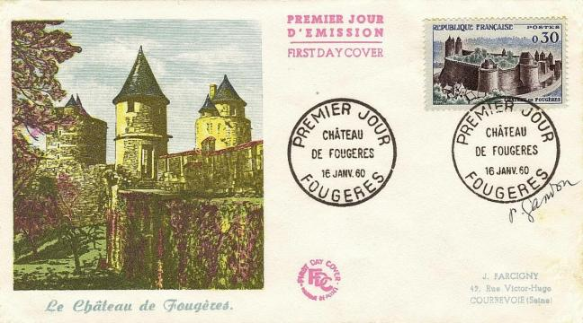 34 1236 16 02 1960 fougeres 1