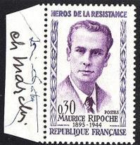 34 1250 26 03 1960 ripoche