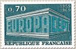 34 1599 26 04 1969 europa