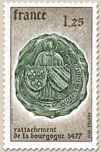 34 1944 02 07 1977 rattachement de la bougogne 1