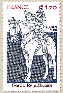 34 2115 22 11 1980 garde republicaine