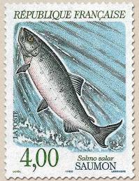 34 2665 06 10 1990 saumon