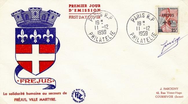35 1229 11 12 1959 frejus