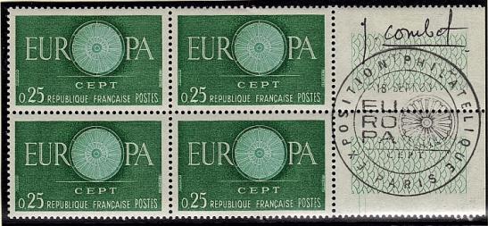 35 1266 17 09 1960 europa 1