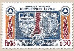 35 1404 1964 protection civile