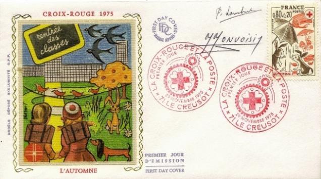 35 1861 29 11 1975 automne